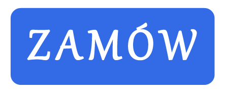 zamow.png